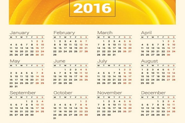 1086-Orange-header-2016-calendar