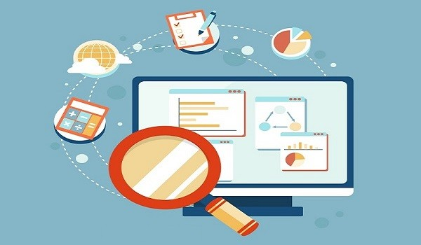 3 Mistakes SEO Experts Make when Assessing Content Performance in SEO