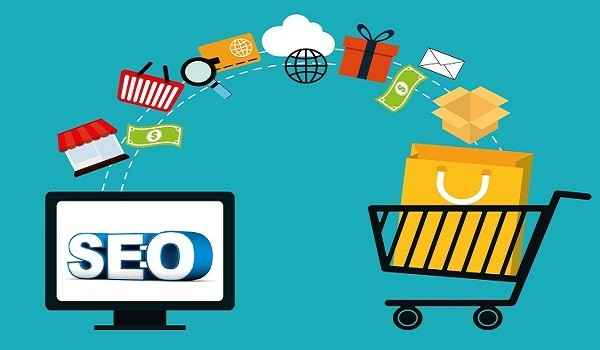 3 E-commerce Trends SEO Experts in 2016 should already know