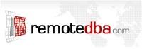 US Based Database Company
