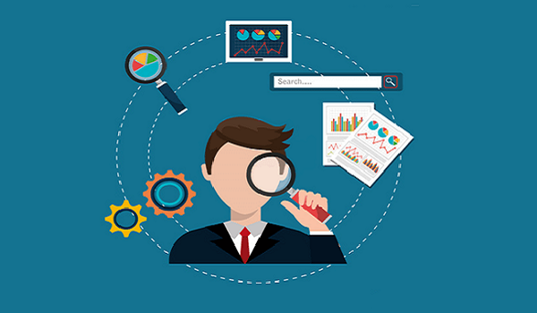 3 Irrefutable Reasons to Hire a Dedicated SEO Expert