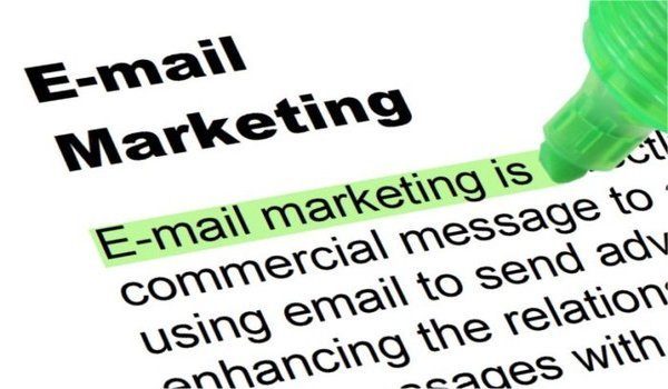 Email Marketing: 5 Strategies to Increase CTR