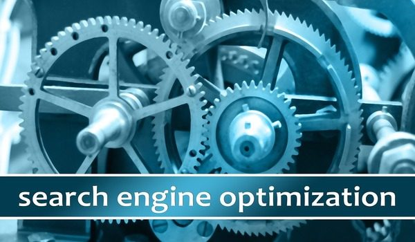7 Site Performance Optimization Tools for Successful SEO Expert