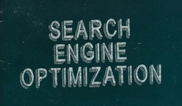 Understand What SEO in 2017 Means for the SEO Expert