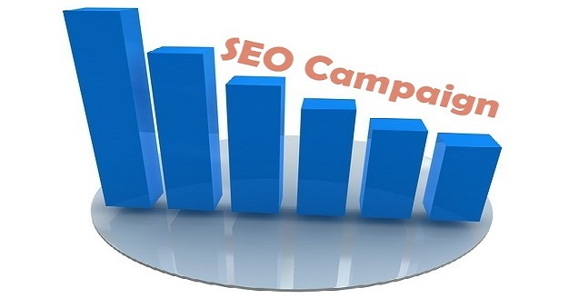 3 signs your SEO Campaign is on the decline and why it happens