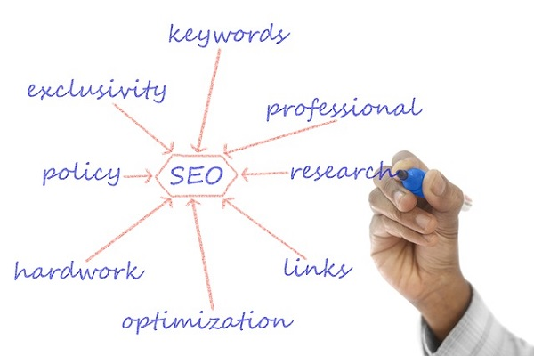 SEO Expert CA Explains How SEO Planning Should Be Done By Business Owners