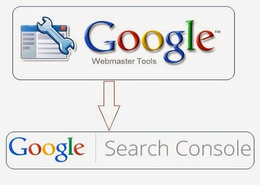 Free SEO Tools Every Webmaster Should Have