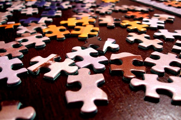 How analyzing Indirect Competition can fortify your Linking efforts