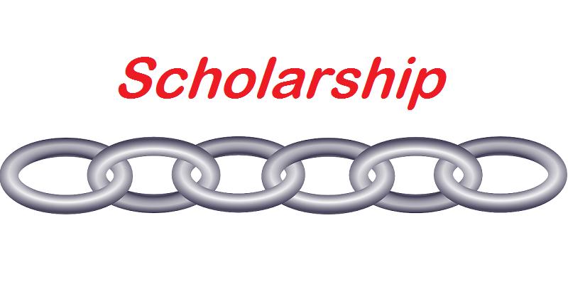 Building EDU Scholarship Links like Zip Zap Zoom