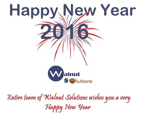 Walnut Solutions