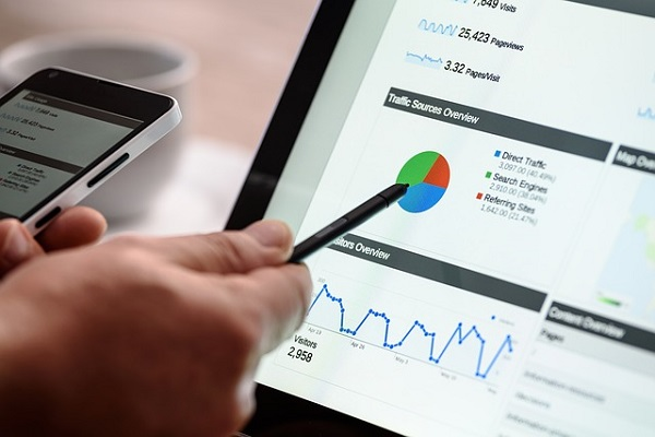 How to Take Advantage of Your Competitors to Enhance SEO