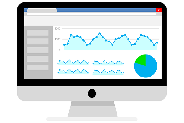 Google Analytics 360 Suite: Discover What You Can Do With It