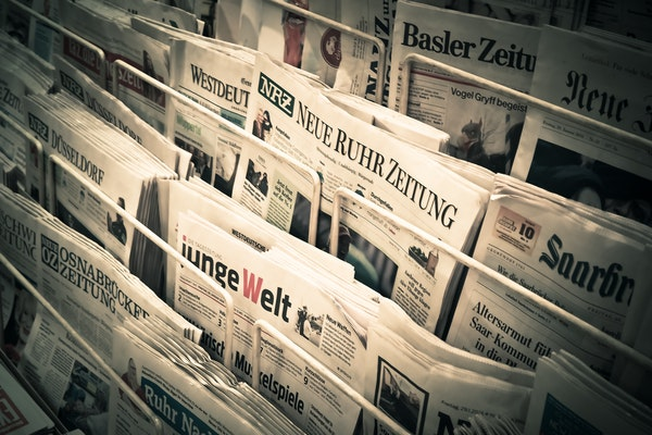 Where Should You Publish Your Press Release?