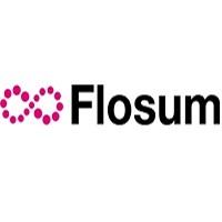 Flosum – Salesforce CRM Tool