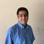 Girish Jashnani - Testimonial at Walnut Solutions