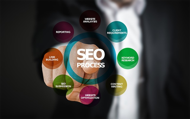 Debunking the Role an SEO Expert Plays on Your Website