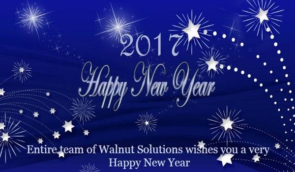 Walnut-New-Year-2017