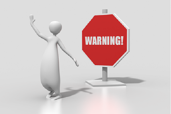 5 Warning Signs That You Need an SEO Expert Today