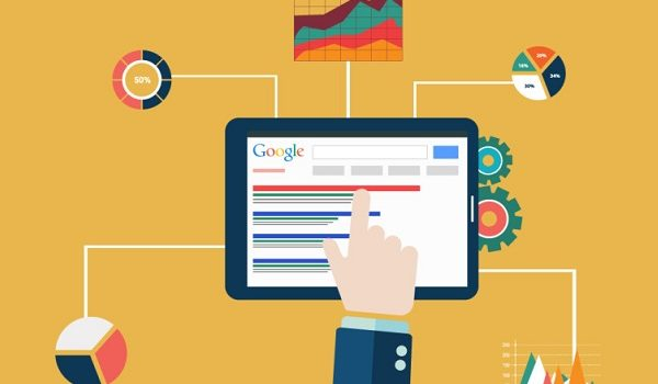 Three Indispensable SEO Strategies for Improving Your Search Rankings in 2017