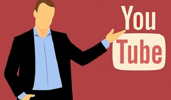 YouTube SEO Guidelines for 2017
