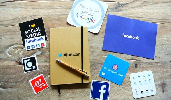 Secrets of Social Media Marketing: 6 Types of Content for All Social Influencers