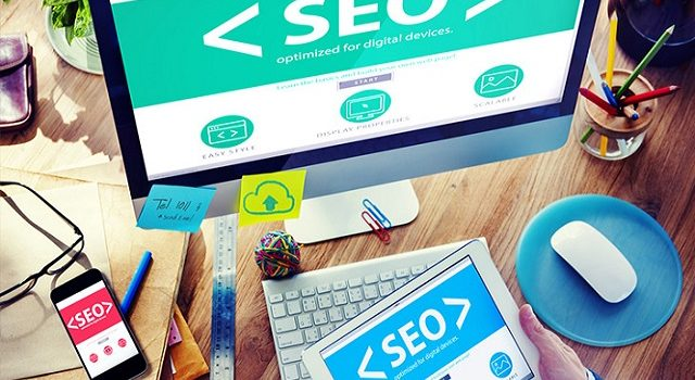 Improve the Design of Your Website to Harness the True Power of SEO