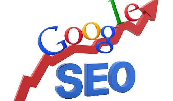 Find Your Way to the Top Page of Google Rankings with Effective SEO