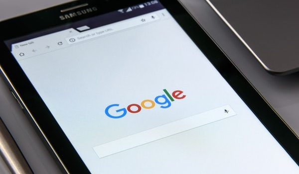 Google updates – Plan your strategies and reap the benefits by picking up the cues early