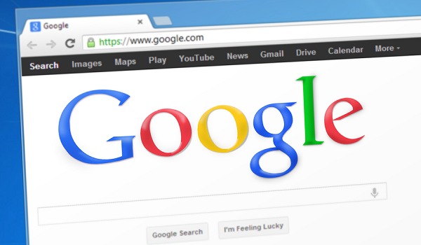 Google Chrome 68 Will Mark The Expiration Date of All HTTP Sites in 2018