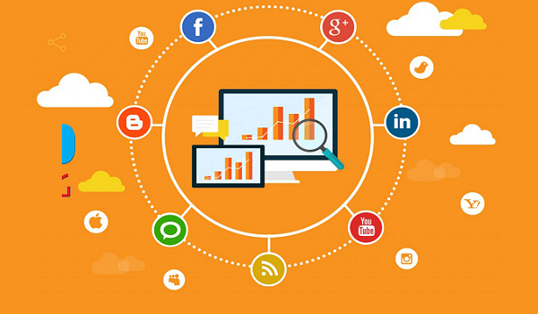 Why should business owners resort to social media marketing?