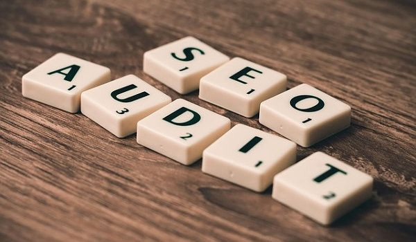 7 Factors To Evaluate During An SEO Audit