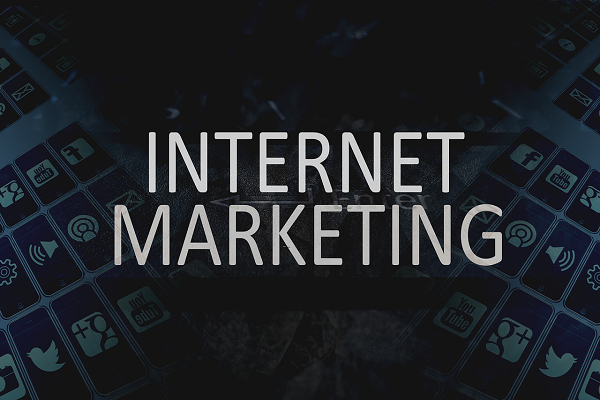 Internet Marketing – A Guide to all your Online Business Needs