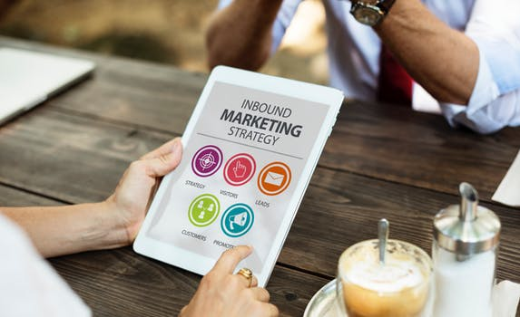 4 Advanced Techniques of Promoting a Business Online