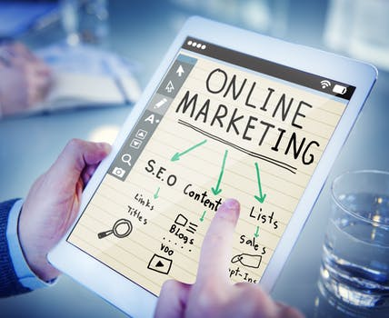 The Benefits Local SEO Bring to Online Businesses