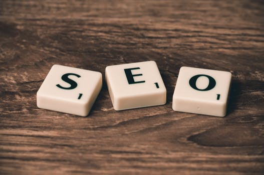 Three magic words: search engine optimization can make your business dreams come true