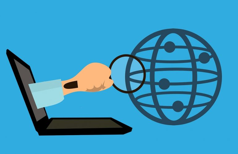 How to Get Your Global SEO Bang on Target and Come out a Winner