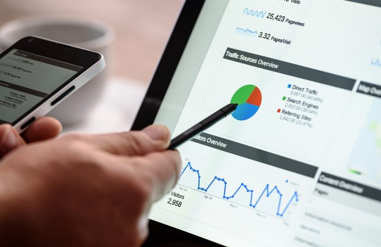 The Really Important SEO Tactics That You Should Always Implement for Best Online Visibility