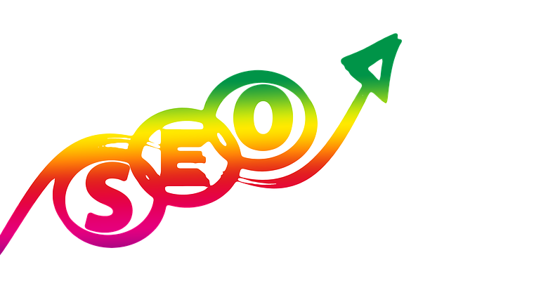 How can you benefit by choosing the right SEO Company?