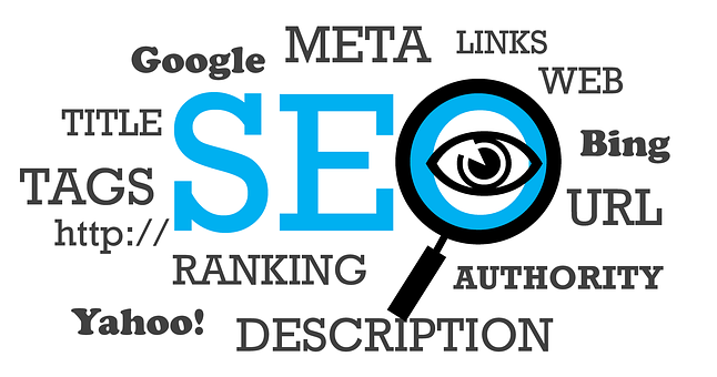 The Benefits Of A Local SEO Strategy