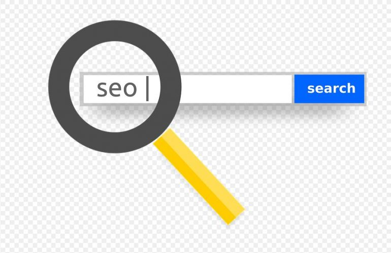 The way SEO and search marketing has changed over the years