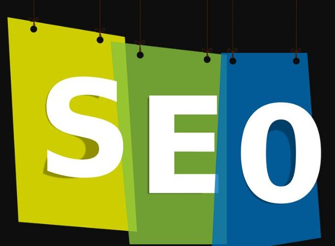 Must-read SEO guides that are most useful for beginners