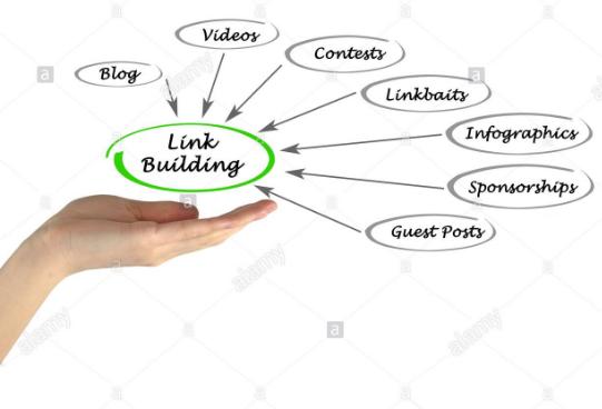 link building services singapore