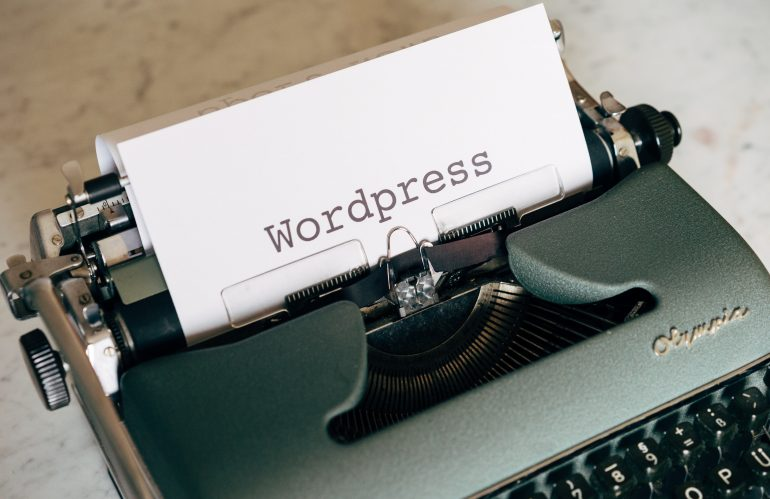 Top Uses of Dropshipping WordPress Themes and Types for Websites