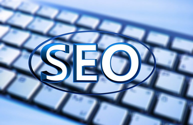 SEO Changes & Trends That Should Be Influencing Business in 2021 Post COVID-19