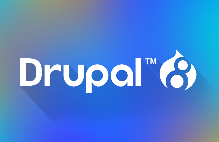 Why Drupal 8 Should Be Used In Higher Education