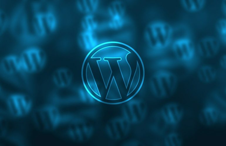 WordPress themes and security tips that you need to keep in mind