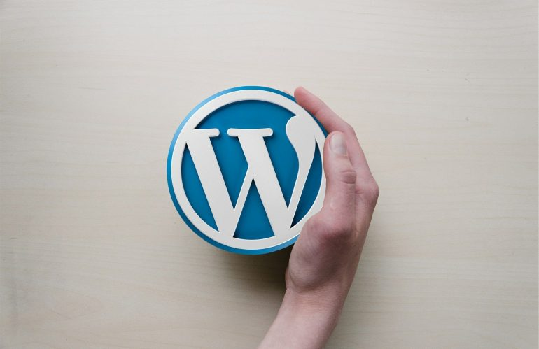 Top Reasons to Create Your Business Website with WordPress Page Builder